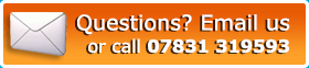 Questions? Email or Call Dr Susie Mitchell master NLP practitioner, Business & Life Strategist 01270 625826