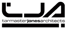 tarmasterjones architects